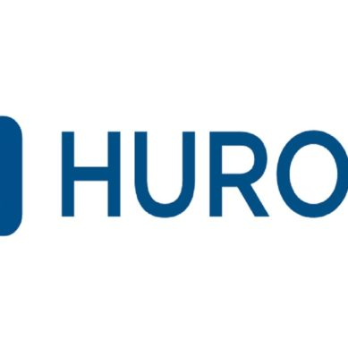 HURON NAMES NEW CHIEF INFORMATION OFFICER-min
