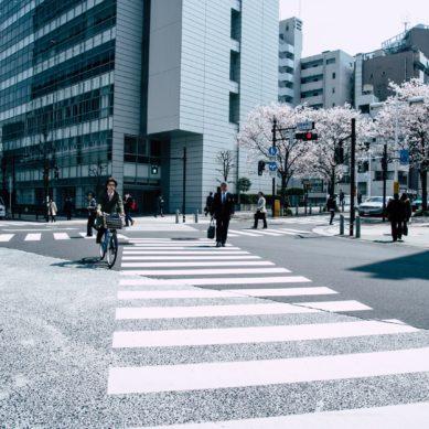 City To Participate In Smart City Initiative