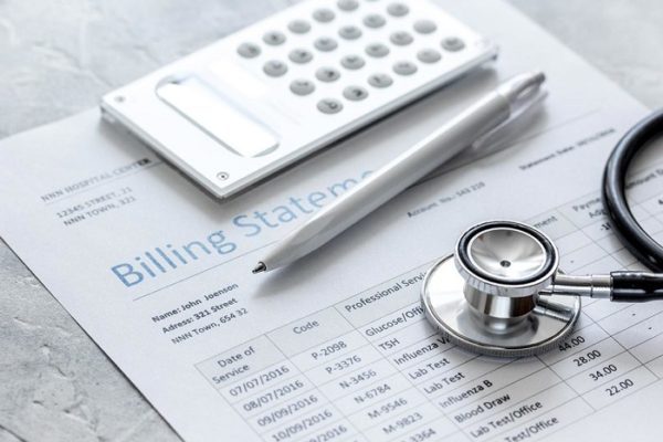Health-Payment-Systems