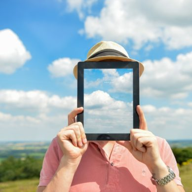 Learn How Cloud Telephony Can Influence Your Business Growth