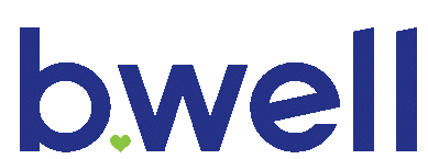 b-well-connected-health