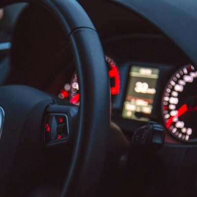 Nuance Announces Plan To Spin Off Its Automotive Segment