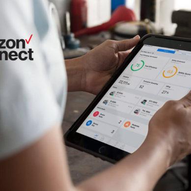 verizonconnect