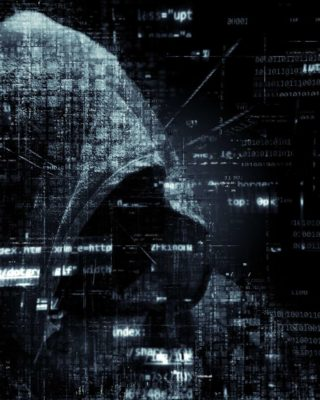 The Growing Importance of Cyber Security Analytics