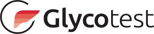 Glycotest Diagnostics