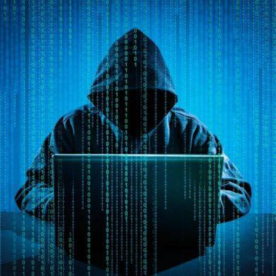 IoT backdoor for hackers-min