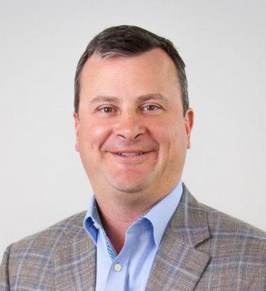 John Steele CEO