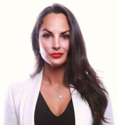 Lora Haddock, Founder & CEO