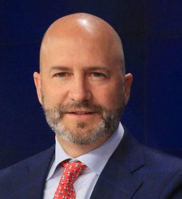 William J. Febbo