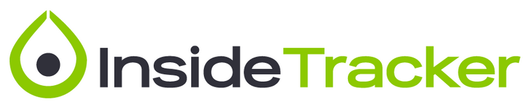 InsideTracker-logo