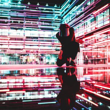 Artificial Super Intelligence