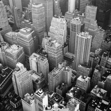 smart-city-growing-389x389