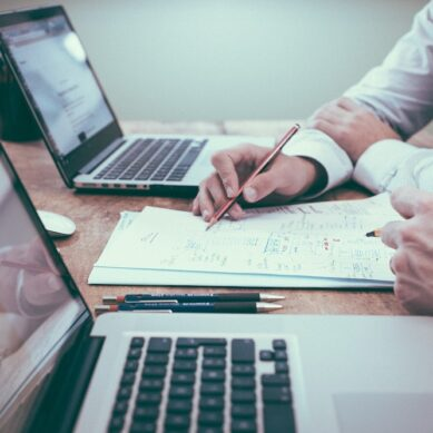 Technologies transforming insurance industry1
