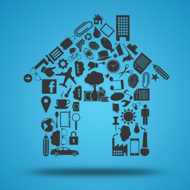 Technological solutions for insurance sector