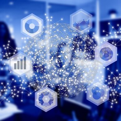 Top technologies influencing insurance sector
