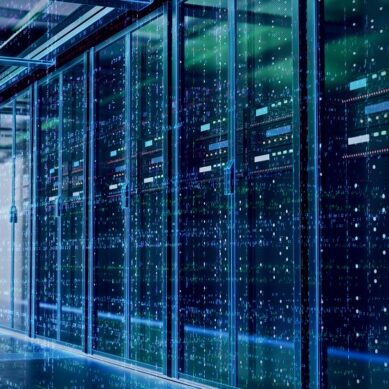Protect-your-Digital-Infrastructure-from-cyber-attacks