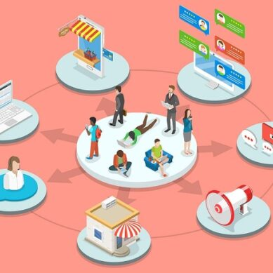How to strategize customers experience management-min