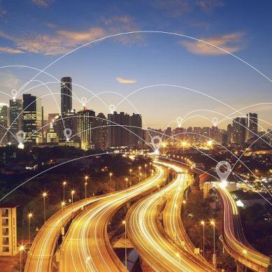 Advantages of Cloud Computing for business development