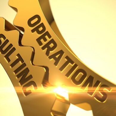 Operations consulting Adding value to your business-min
