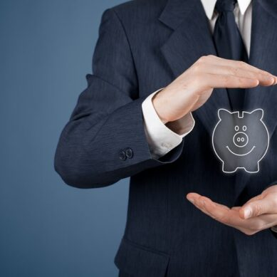 What a financial advisory can do for you-min