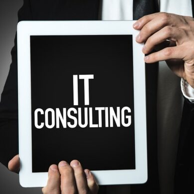 How IT consulting can help to revitalize your business-min