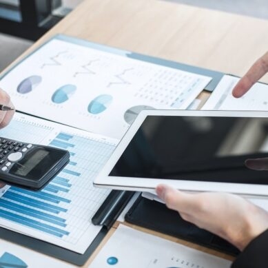 How financial advisory can help your business to grow further-min