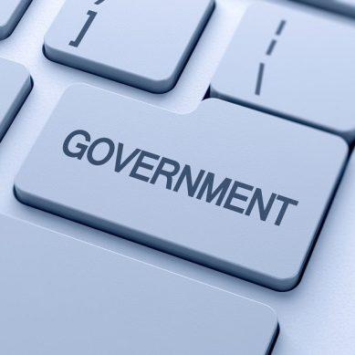 Efficient government technologies-min