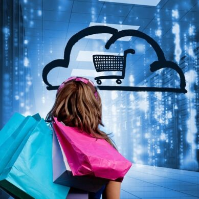 retail technology-min