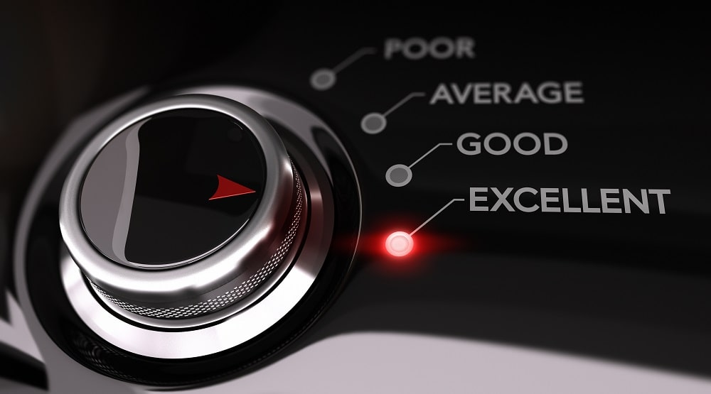 Top-customer-experience-technology-trends-emerging-in-2021-for-the-insurance-sector-min