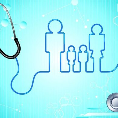 How might health IT systems be optimized for immunization campaigns-min